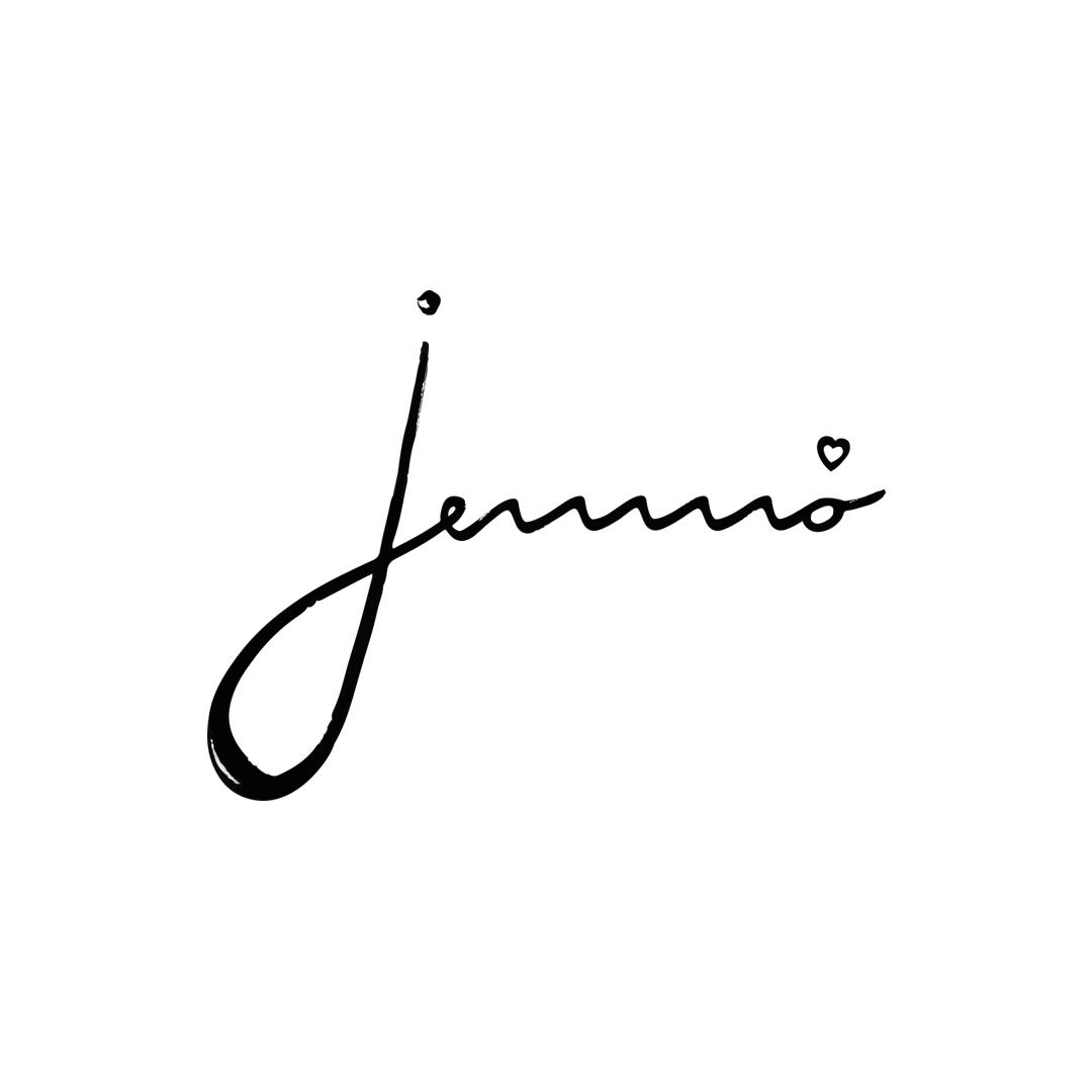 Pre značku Jemnô tvorím etikety a rôzne drobnosti. Ak by ste chceli darovať vašim hosťom zdravé ručne vyrobené vonné vosky, môžte mi napísať.